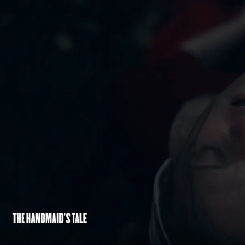 Handmaid's Tale Season 3 Trailer Dropped During Super Bowl