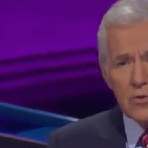 Jeopardy Host Alex Trebek Diagnosed With Stage 4 Cancer