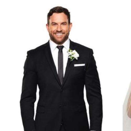 Mafs Intruder Susie Caught Kissing Aussie Sports Star