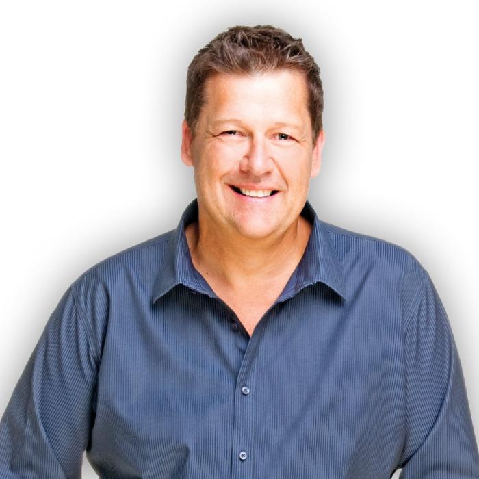 Craig Huggins