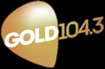 Gold 104.3 Melbourne