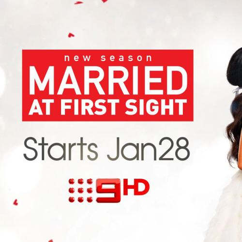 Married At First Sight 2019: The Cast Has Been Revealed!
