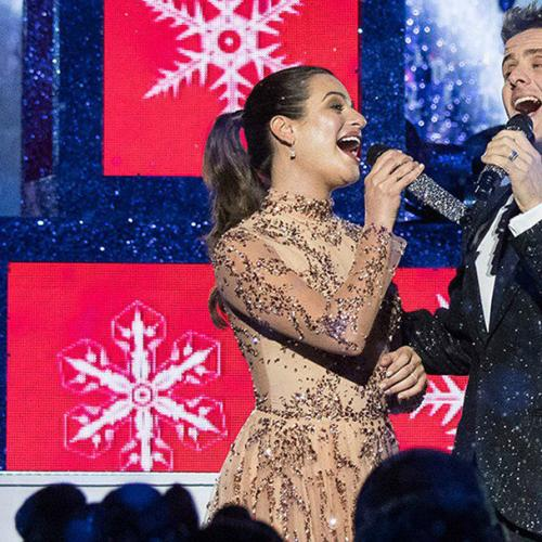 Christmas Carol Banned By Radio Station