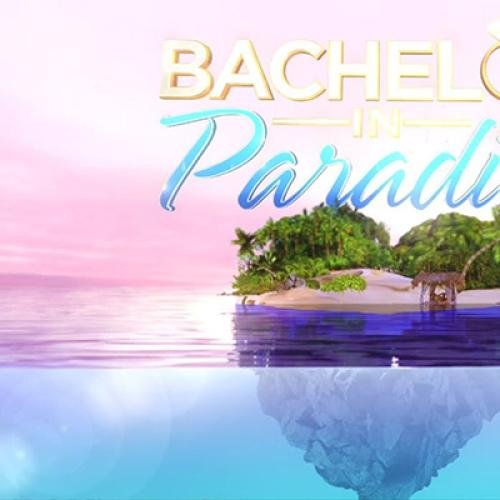 Channel Ten Bumps Bachelor In Paradise To A Later Timeslot