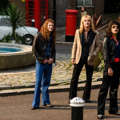 Bohemian Rhapsody Is Most Streamed Song Of 20th Century