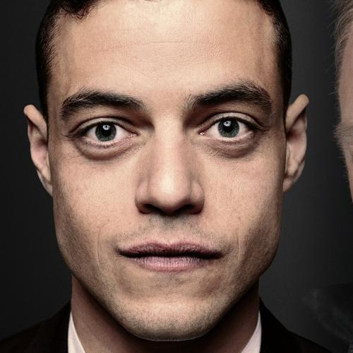 Daniel Craig's Final Bond Announced With Rami Malek