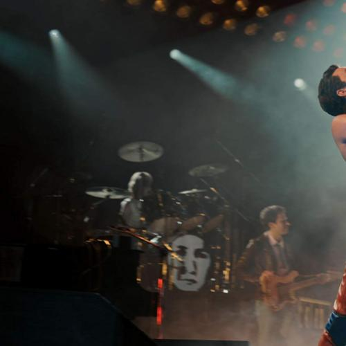 Why Bohemian Rhapsody Will Blow Your Mind
