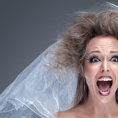 Bride Asks Guests To Pay $1500 Each To Fund Her Wedding
