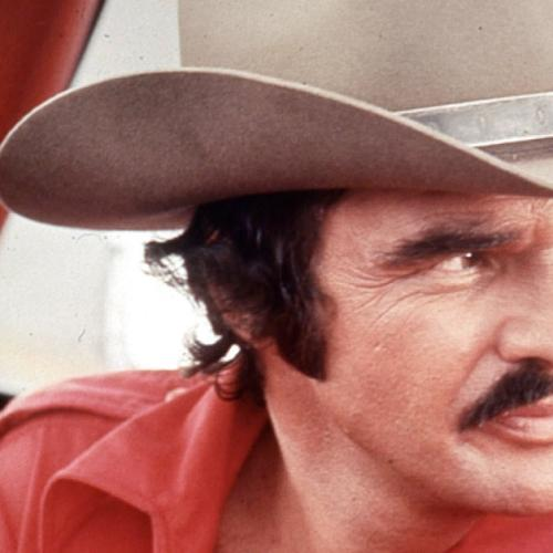 Hollywood Legend Burt Reynolds Passes Away Aged 82