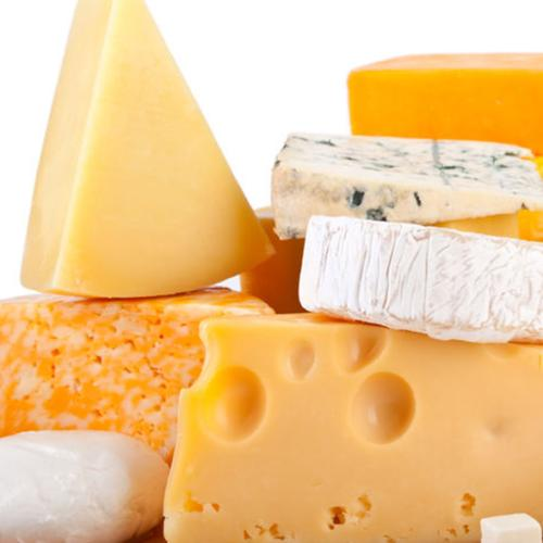 Melbourne, Gouda News: A Cheese Festival Is Coming!