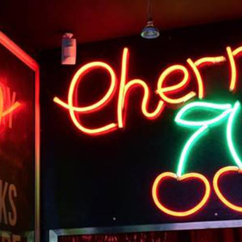 Melbourne's Iconic Cherry Bar Is Set To Close
