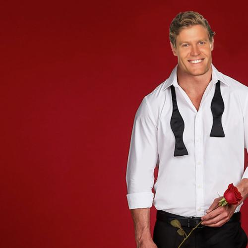 Is Dr Chris Brown Going To Be The Next Bachelor?