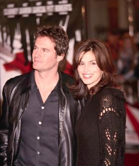 http://Cindy%20Crawford%20Standing%20with%20Husband%20Rande%20Gerber%20(Photo%20by%20Kurt%20Krieger/Corbis%20via%20Getty%20Images)