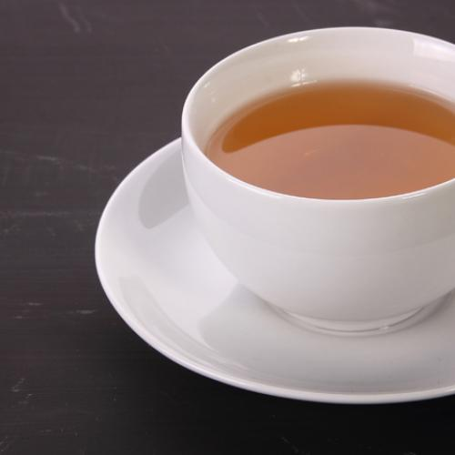 Does Milk Go In Tea First Or Last? Finally We Have An Answer