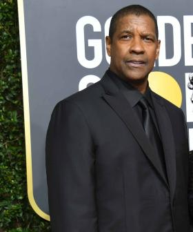 http://Actor%20Denzel%20Washington%20(L)%20and%20Pauletta%20Washington%20arrive%20for%20the%2075th%20Golden%20Globe%20Awards%20on%20January%207,%202018,%20in%20Beverly%20Hills,%20California.%20/%20AFP%20PHOTO%20/%20VALERIE%20MACON%20%20%20%20%20%20%20%20(Photo%20credit%20should%20read%20VALERIE%20MACON/AFP/Getty%20Images)