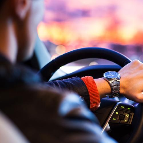 Learner Driver Fined For Breaching Victoria's Stage Three Restrictions