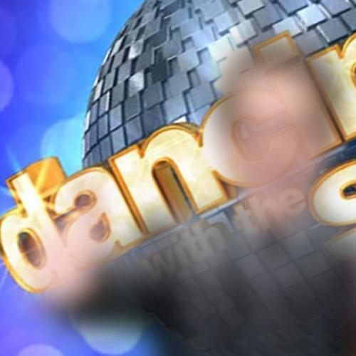 The First Two Stars Confirmed For Dancing With The Stars