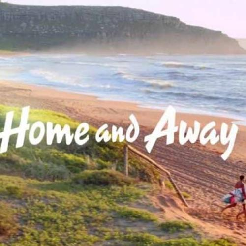Bad News For Home & Away Fans As Seven Confirms Change