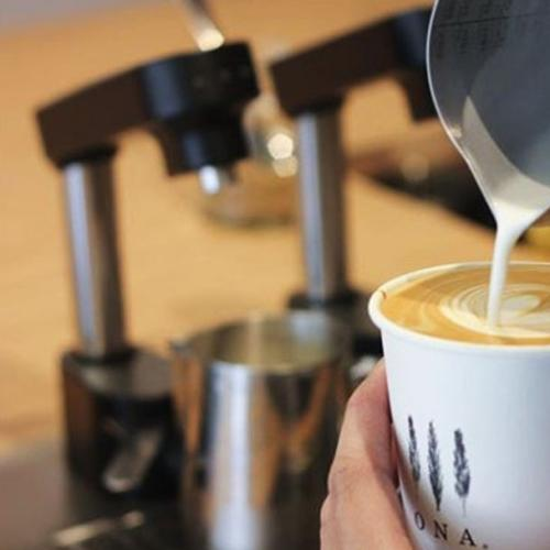This Hipster Sydney Cafe Is Charging How Much For A Coffee??