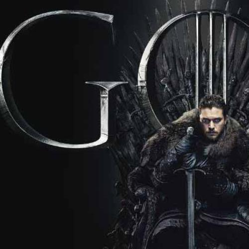 GoT: How Many Episodes You Need To Watch Per Day To Catch Up