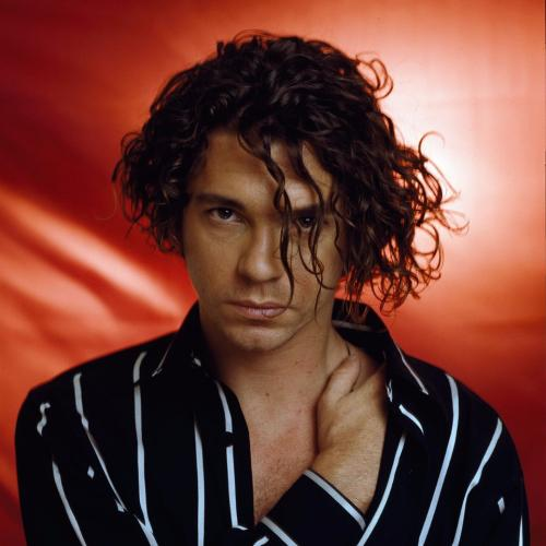 Happy Birthday Michael Hutchence