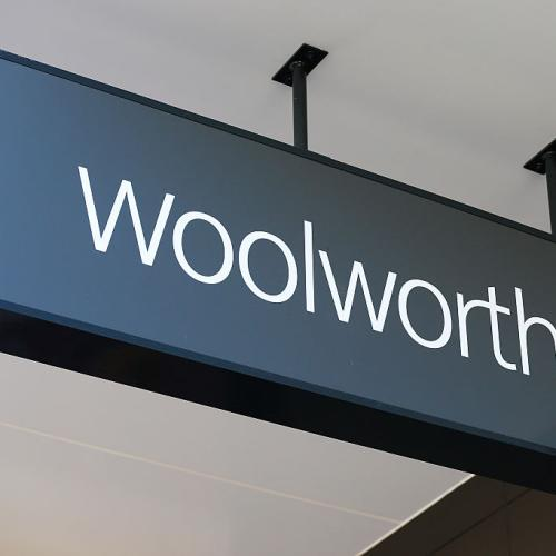 Woolworths Customers Report Their Rewards Points Are Disappearing 2 Weeks Before Christmas