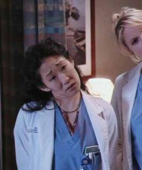 THIRTEEN Seasons Of Grey's Anatomy Has Just Popped Up in Stan!