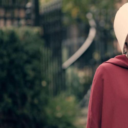 The Handmaid's Tale Season 3 Has An Official Release Date
