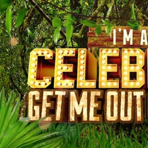 Gogglebox stars to head to jungle for I'm A Celeb!