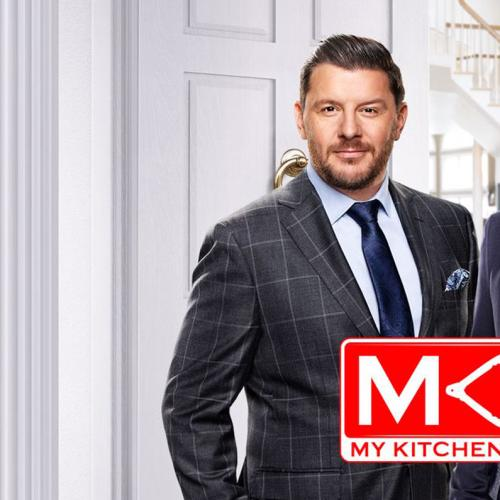 Mkr 2019: 7 Set To Make A Huge Announcement On The Future
