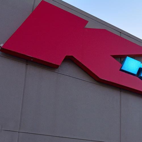 This New Kmart Hack Has Given Us A Bounce In Our Step