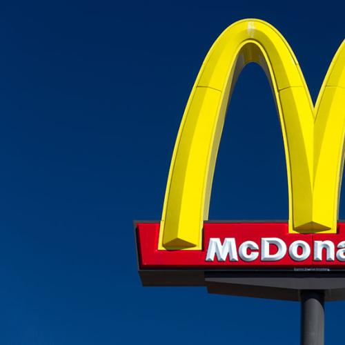 You Have Been Eating McDonalds Wrong All Your Life