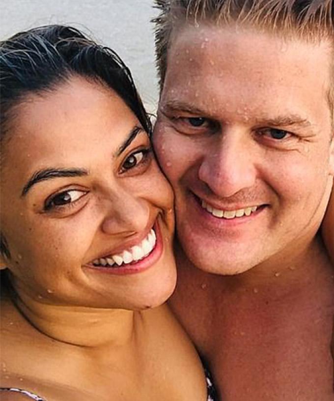 Vapaasti selata amp erilaisia Lanka dating odottamassa blogit, jutella, Sri paljon.