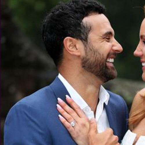 MAFS' Jules Spills All About Her Upcoming Wedding To Cam