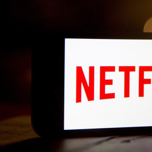 Netflix Introduces Ads, Here's How To Opt Out