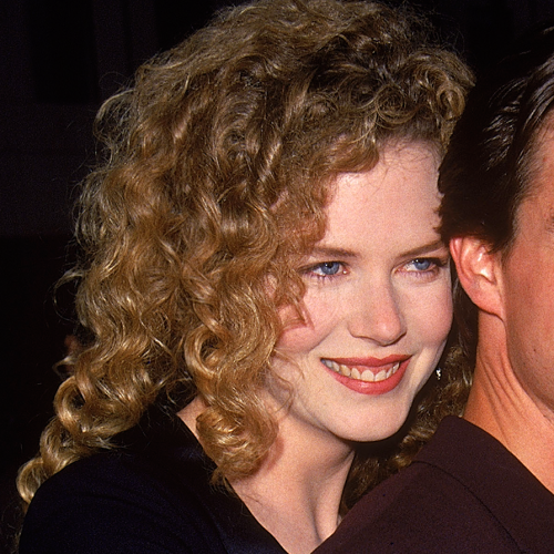Nicole Kidman Opens Up About Miscarriage, Ectopic Pregnancy