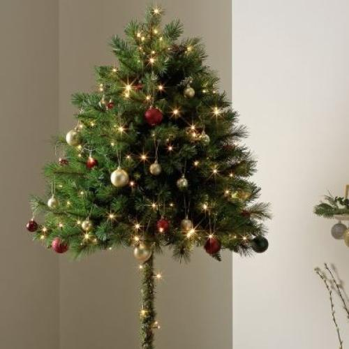 'Cat Proof' Christmas Trees Are Flying Off Shelves