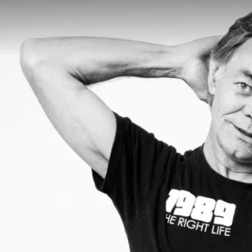 Phil Emmanuel, 65, Dies Of Sudden Asthma Attack