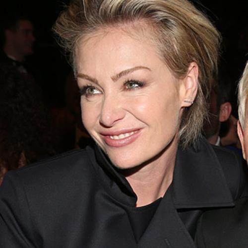 Big News for Ellen and Portia De Rossi