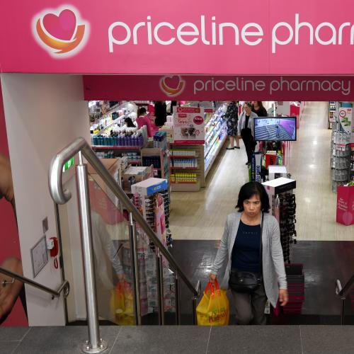 Priceline Just Announced Their Biggest Skincare Sale EVER!