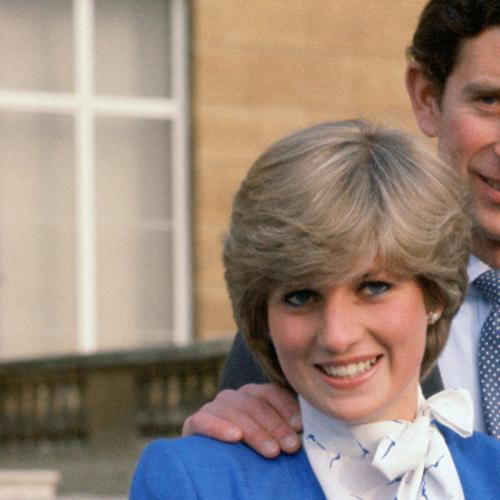 Prince Charles' Surprise 'Gay' Comment Revealed In Tv Show