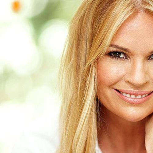 Huge Name Has Speaks Over Sonia Kruger's Muslim Migration