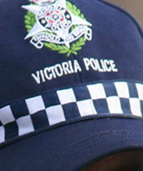 Victoria To Introduce New System To Track People Who Are Supposed To Be Self-Isolating