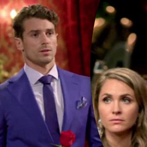 'Bachelor' Shock Is Coming Tonight And It's History Making