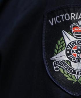Police Swarm Near Westfield Fountain Gate Shopping Centre After Man Barricades Himself In Home
