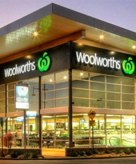 Woolworths Are Giving Away Free Hot Chips From Today!