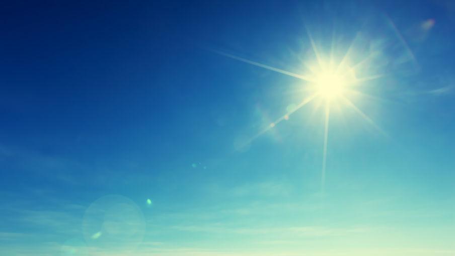 Summer Holidays 2019 | Summer Sun Holiday Deals | Broadway