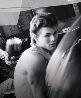 Win Tickets to See A-ha Live With Very Special Guest Rick Astley