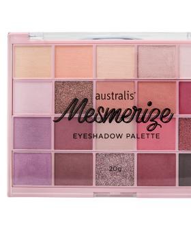 Priceline Announces MASSIVE Half Price Cosmetics Sale!