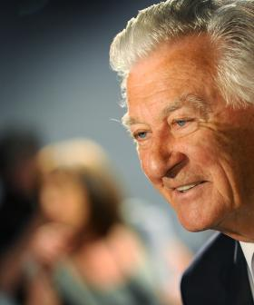 Government Spends $750,000 On Bob Hawke's Childhood Home